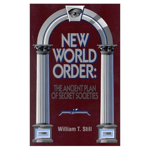 new world order still FINANCIAL TYRANNY: Defeating the Greatest Cover Up of All Time