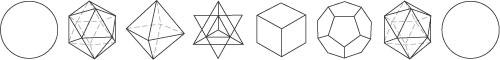 La Scienza dell'Uno, Capitolo 14: Yoga Vedico, Seth e Cosmologia Multidimensionale (Parte 3) 6
