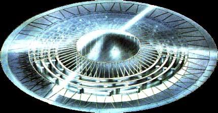 David Wilcock - La Scienza dell'Uno, capitolo 6: gravità, magnetismo e rotazione - il collegamento mancante 9