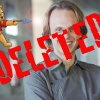 """URGENT: Wilcock's YouTube Channel """"Permanently Disabled"""" Due to Fake Copyright Strikes From One Individual"""