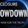 DISCLOSURE SHOWDOWN: The War For The Truth