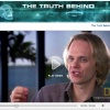 "Disclosure Now: See David in ""Atlantis Hunters"" on National Geographic!"